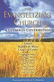 Evangelizing Church