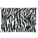 Travel Pillows Zebras Review and Comparison
