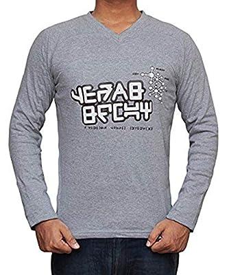 Trump 2020 USA Mens T Shirt - Make America Great Again Donald Trump for President Graphic Tee Shirt