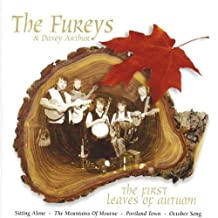 First Leaves of Autumn by Fureys & Davey Arthur