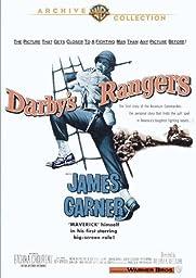 Darby\'s Rangers