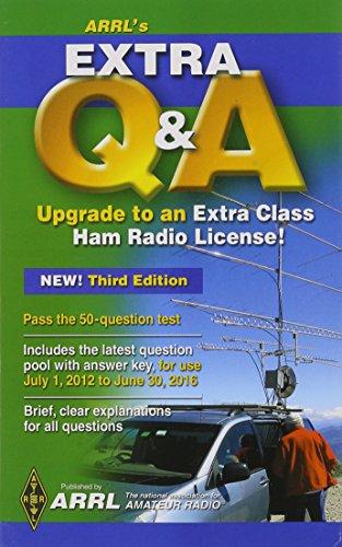 the arrl handbook for radio communications 2012 pdf