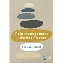 Pain Management In Nursing Pratice