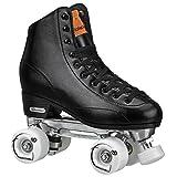 Roller Derby Cruze XR Hightop Mens Roller Skate, 11