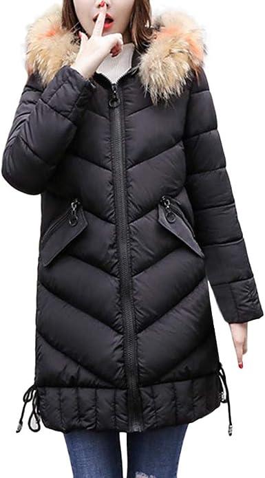 Lady Men Cardigan Hooded Sweatshirts Coat Long Jackets Open Front Cotton Outwear