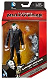 DC Comics Multiverse The Joker Endgame Action Figure