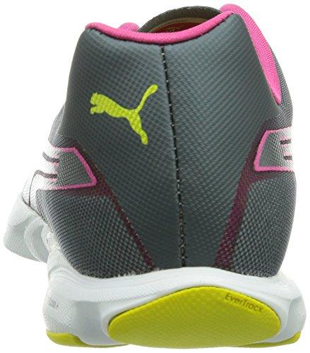 Chaussures Femme De Puma fuchsia Mehrfarbig Ombre fluro Ultra2 Formlite Xt Fitness 04 Purple Yellow turbulence Multicolore Wns qw8XBq