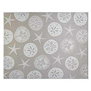 51p-oDHqH3L._SS300_ Starfish Area Rugs For Sale
