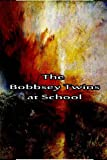 The Bobbsey Twins at School, Laura Hope, 148002869X