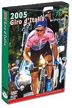 Giro d'Italia - 2005 by Winner: Paolo…