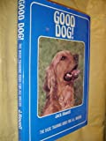 Good Dog!, Jack Howell, 0852360789