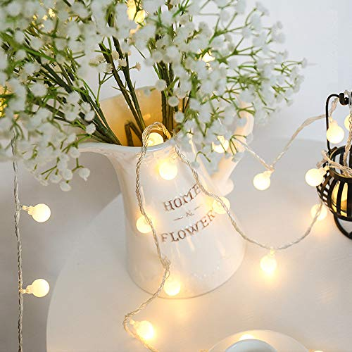 Holiday Pendant Lights in US - 8