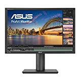 ASUS PA248Q 24″ ProArt Professional 1920×1200 IPS HDMI Eye Care Monitor
