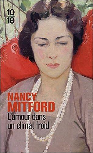 Les éditions des romans de Nancy Mitford 51p-r-eQvaL._SX303_BO1,204,203,200_