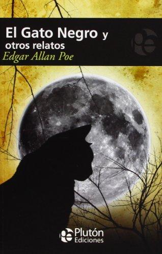 Gato negro y otros relatos