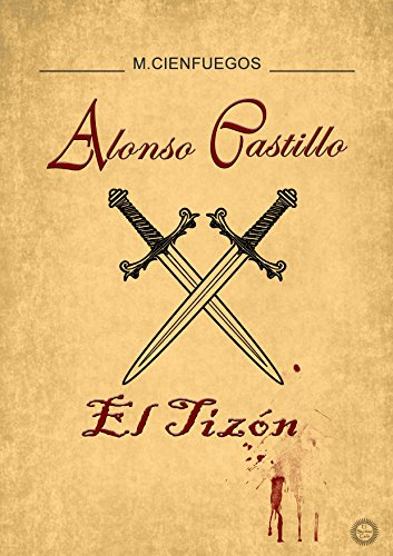 Descargar Libro Alonso Castillo