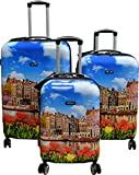 Kemyer Light Luggages - Best Reviews Guide