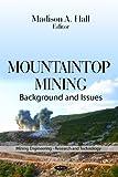 Mountaintop Mining, , 1617289361