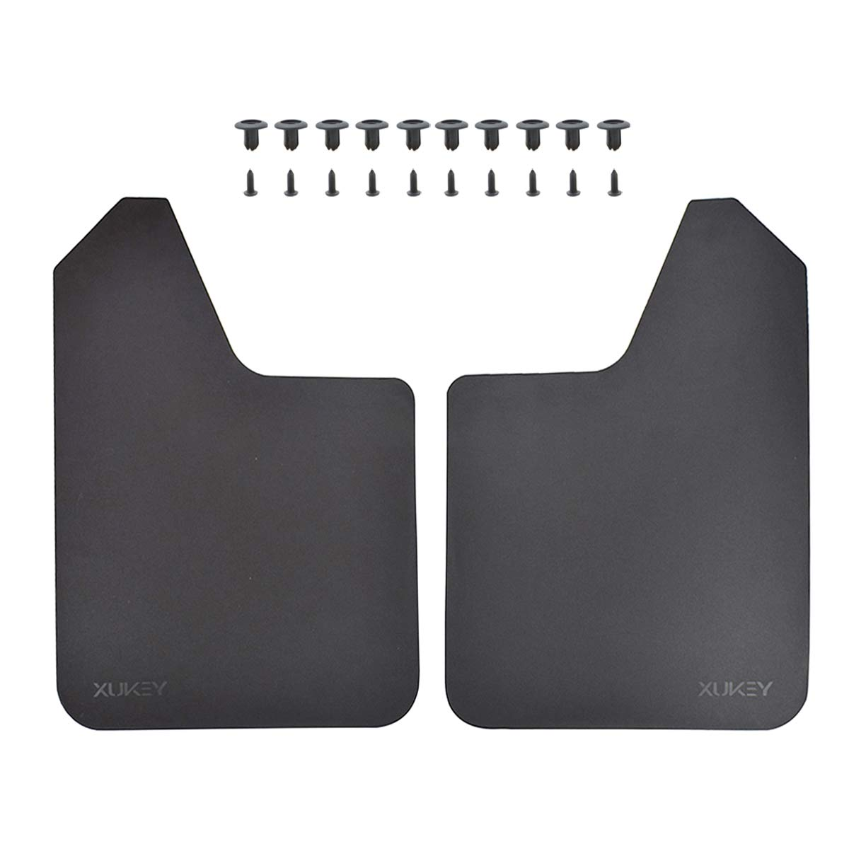 Undercar Shield Multiple Manufactures GM1228123C Standard No variation