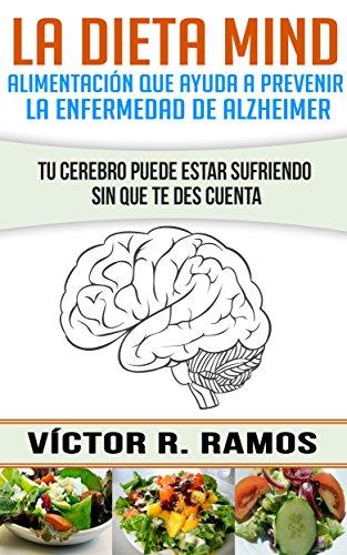 Revista de síntomas de diabetes tipo 3 de la enfermedad de Alzheimer