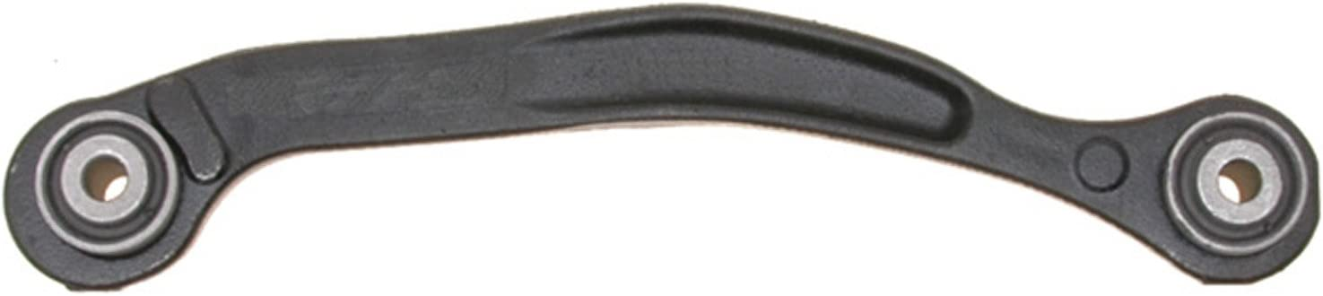ACDelco 45D1273 Professional Rear Driver Side Rear Upper Suspension Control Arm
