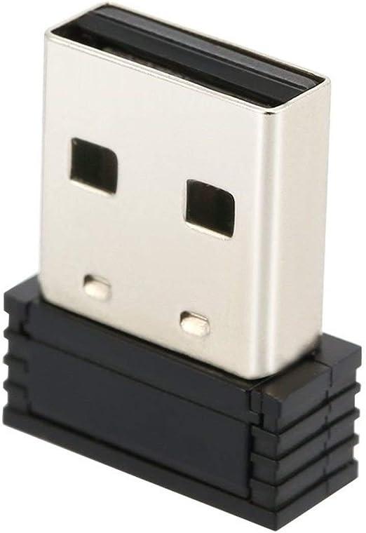 Onlyesh USB Ant + Stick Compatible con Garmin Forerunner 310 X T ...