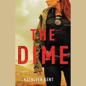 The Dime Audiobook
