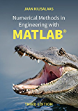 Numerical Methods in Engineering with MATLAB®