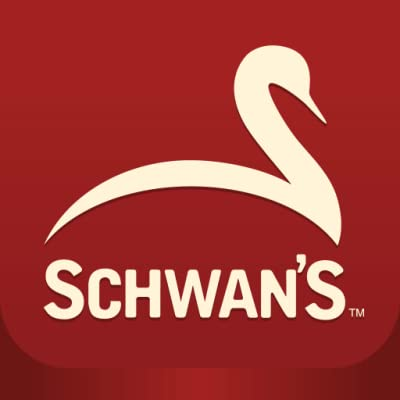 Schwan's Home Service, Inc. Food Delivery