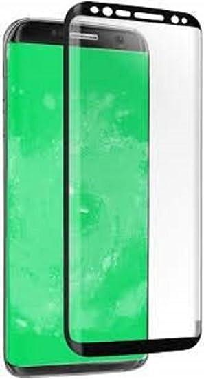 Samsung Galaxy S8 Dual-SIM 64GB 4G Smartphone Screen Protector