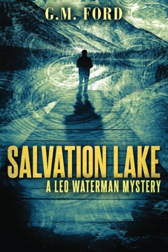salvation-lake-a-leo-waterman-mystery