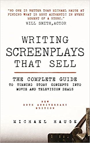 buy writing screenplays that sell book online at low prices in india