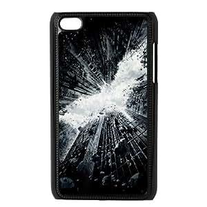 Ipod Touch 4 Phone Case Batman FJ36161