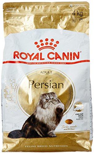 Royal Canin C-58614 Persian – 4 Kg