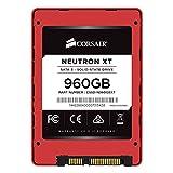 Corsair Neutron XT 960GB SATA III MLC 7mm Internal Solid State Drive 2.5-Inch
