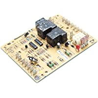Goodman B1809911 Furnace Electronic Integrated Control Board Genuine Original Equipment Manufacturer (OEM) part for Goodman