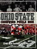 Ohio State Crossword Puzzle Book, Brendan Emmett Quigley, 1604330201