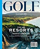 Golf Magazine: more info