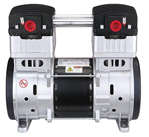 amazon air compressor - 7