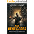 The Renegades 2 Aftermath (A Post Apocalyptic Zombie Thriller)