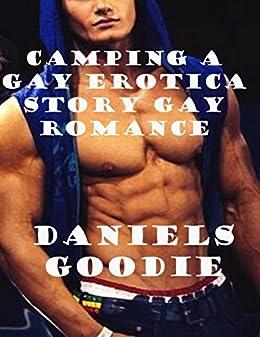 camping erotic stories