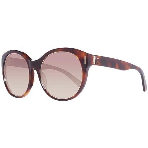 Calvin Klein Collection - CK8508S,Oversize Acetat Damenbrillen