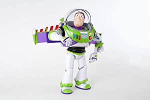 Disney Toy Story 4 - Signature Collection - Buzz Lightyear 12 Inch Figurine