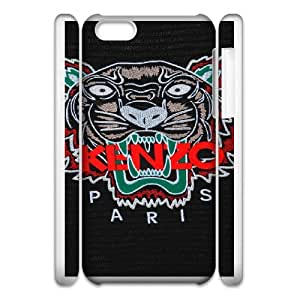 iPhone 5c 3D Cases Cell Phone Case Cover kenzo Logo 5R55R742254