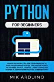Python for Beginners: Hands-On Project to Give