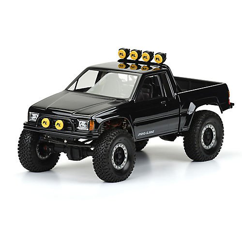 85-toyota-hilux-sr5-clear-body-cab-and-bed-scx10-honcho-123-wb