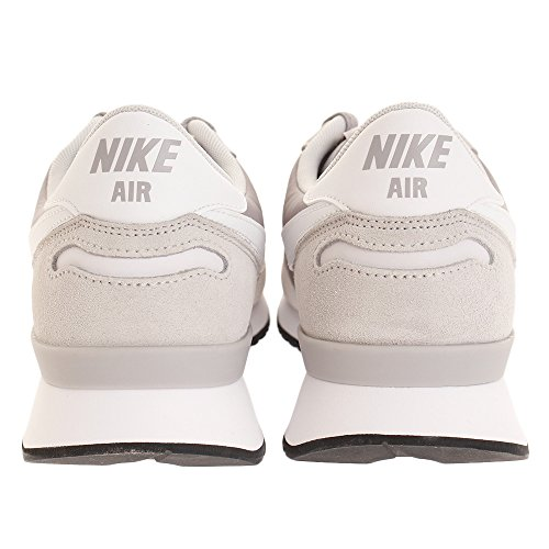 Vortex Sneakers Air 011 Uomo Scarpe Grigio Nike 903896 AqRtw