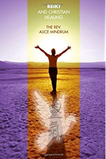 christouch a christcentered approach to energy medicine through handsonhealing