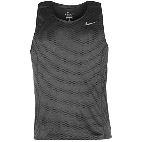 Nike Fuse - 8