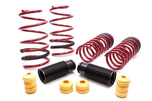 - Eibach 4.14035 Sportline Spring Kit